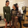 Kendall-Jenner-admits-kim-not-allowed-at-modeling-shows-0730-4