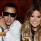 Khloe-Kardashians-Desperate-Plea-To-French-Montana-0730-1