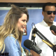 Khloe-kardashian-french-montana-angie-martinez-interview-0725-1