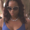 Mimi-faust-meat-mouth-0714-1