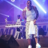 Nelly-Posts-Topless-Pic-Of-Ms-Jackson-0726-4