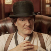 Quentin-Tarantino-THE-HATEFUL-EIGHT-0727-1