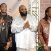 Rick-Ross-Talks-WaleMeek-Mill-Tension-0715-1