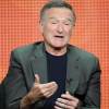 Robin-Williams-In-Rehab-0702-1
