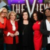 Rosie-ODonnell-Joins-The-View-0707-1
