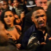 Stevie-j-sexing-man-caused-lhhatl-fight-0717-1
