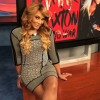 Tamar-Braxton-Gets-Told-Off-By-Toni-Braxtons-Assistant-0715-1