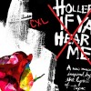 Tupac Musical Holler If Ya Hear Me Cancelled-0715-2