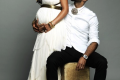 alicia-and-swizz-expecting-new-baby-0731-1