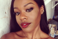 azealia-banks-parts-ways-with-record-0713-1