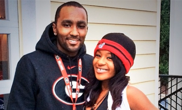 bobbi-kristina-did-not-get-approval-from-cissy-on-marriage-0717-1