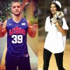 chandler-parsons-Kendall-Jenner-dating-0730-1