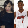 chris-bosh-baby-mama-court-appeal-0704-1