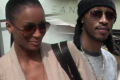 ciara-future-end-engagement-ciara-calls-off-engagement-to-future-0730-1