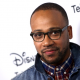 columbus-short-scandal-arrest-warrant-issued-0731-1