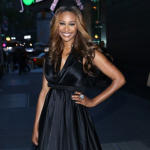 cynthia-bailey-believes-real-housewives-of-atlanta-sets-a-positive-example-0711-2