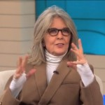 diane-keaton-fights-bulimia-dr-oz-0730-1