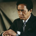 die-hard-actor-dies-movies-james-shigeta-0729-1
