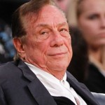 donald-sterling-loses-0728-1