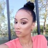 draya-michele-debunks-rumors-0707-1