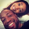dwyane-and-gabrielle-want-wedding-without-cameras-0719-1
