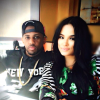 fabolous-still-cheating-on-emily-0710-1
