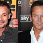 freddie-prinze-jr-slams-kiefer-sutherland-and-confesses-how-24-almost-lead-to-his-retirement-0730-1