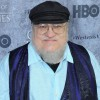 game-of-thrones-george-rr-martin-0710-1