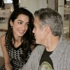 george-clooney-bashes-the-daily-mail-0709-1