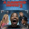 haunted-house-dvd-0708-1