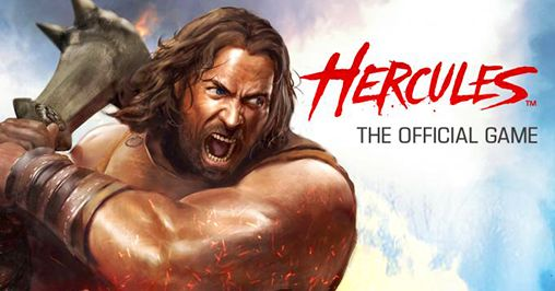 hercules_the_official_game-0707-1
