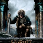hobbit_the_battle_of_the_five_armies_ver2