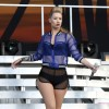 iggy-azalea-fast-and-furious-cameo-video-vin-diesel-confirms-fancy-casting-fast-7-0730-1
