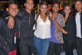 jackson-family-reality-series-heads-to-reelz-0715-1