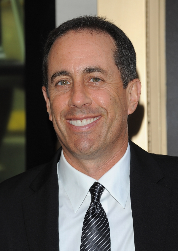 jerry-seinfeld-comedy-heading-to-Netflix-0725-1