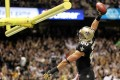 jimmy-graham-becomes-nfl-highest-paid-tight-end-0715-2