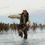 johnny-depp-as-captain-jack-sparrow-pirates-5-0723-1