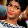 joseline-hernandez-denies-starting-reunion-show-fights-0723-1