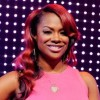 kandi-burruss-is-the-true-queen-0719-1