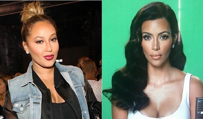 kim-kardashian-comes-from-adrienne-0730-1
