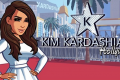 kim-kardashian-hollywood-video-game-0619-3