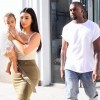 kim-kardashian-kanye-west-body-double-for-north-west-0721-1