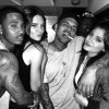 kylie-and-kendall-jenner-party-with-chris-brown-0729-1