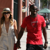 lance-gross-rebecca-engaged-0711-1