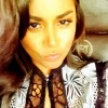 lauren-london-dispels-rumor-0630-2