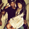 lil-kim-shares-picture-of-royal-reign-0714