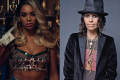 linda-perry-dismisses-beyonces-0719-1