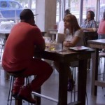 love-hip-hop-atlanta-full-episode-0709-1