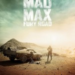 mad-max-fury-road-0723-1