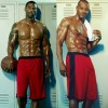 mckinleyfreeman-rob-riley-strips-0723-5
